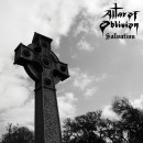 ALTAR OF OBLIVION - Salvation (2012) MCD